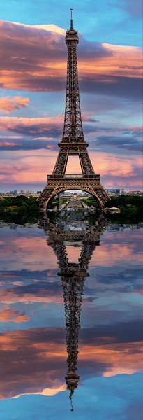 Paris France<br /> Copyirght Andy Richards 2020<br /> All Rights Reserved