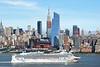 May 29_NYCCruise-NorwegianGem-Coors Light