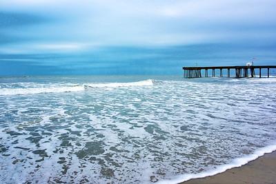 Beach Beauty NJ