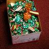 Christmas Stockings 016