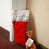 Christmas Stockings 026