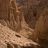 Catherdral Gorge100316-25