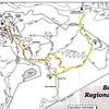 Santiago Oaks 4 mi hike-1