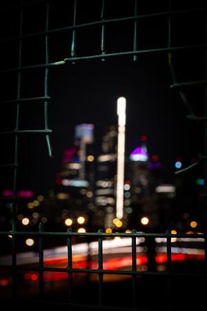 Philly Frame