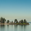 20110202-Bainbridge-stock-78