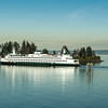20110202-Bainbridge-stock-84
