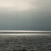 20101021-gray-Puget-Sound-with-bright-line-of-light-04