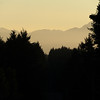 20120811-bainbridge-island-stock-early-morning-01