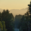 20120811-bainbridge-island-stock-early-morning-01-2