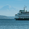 20120929-bainbridge-island-stock-06