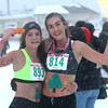 Jingle Bell Run 2016