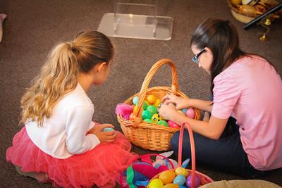 NBOC-Easter-42014-2785