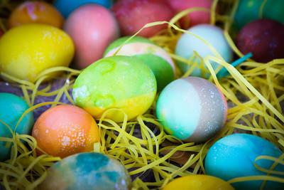 NBOC-Easter-42014-2769