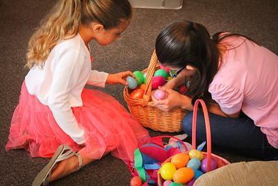 NBOC-Easter-42014-2786