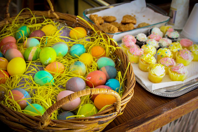 NBOC-Easter-42014-2763
