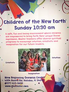 NBOC_Kids_102713-2891