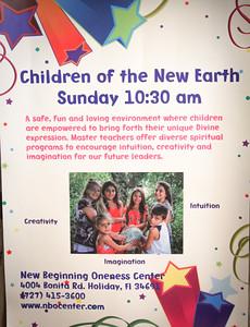 NBOC_Kids_102713-2892