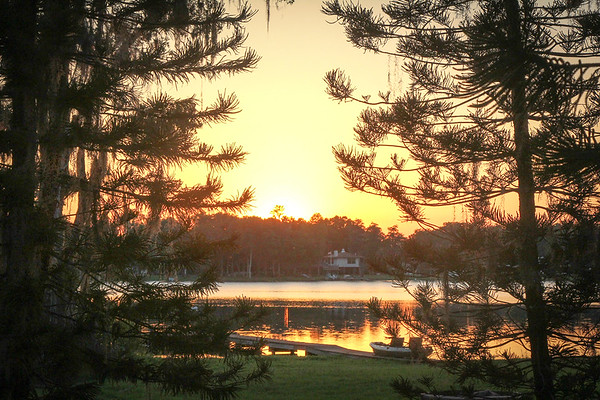 New Beginnings Oneness Center, People, Events, Nature, Pets 5 18 2014