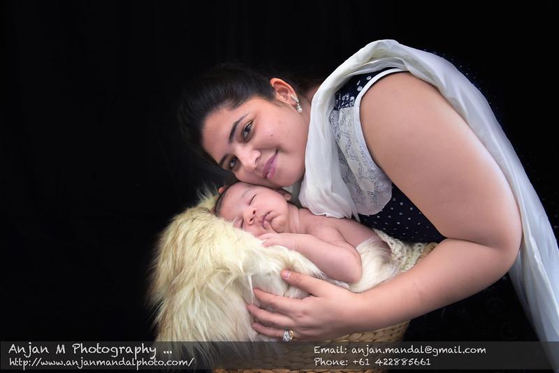 """<a href=""""http://www.anjanmandalphoto.com/"""">http://www.anjanmandalphoto.com/</a>"""