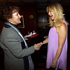 February 9, 2009<br /> Goldie Hawn, guest speaker at Smart Talk Connect Conversations, held at the State Theater in New Brunswick, NJ.<br /> Photo by Danielle Austen Photography