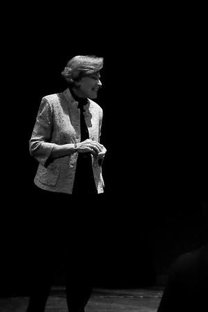 Sylvia Earle | 5.11.09 |