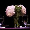 www.itmPhotos.com