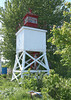 Gagetown Lighthouse