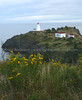 Swallotwail Lighthouse