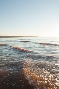 Sunrise Surf St.Martins NB
