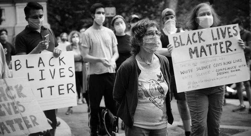 BLM 6 19 Vigil NYC 6 2020_DSF3837