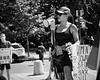 BLM support black women  NYC 6 2020_DSF3949