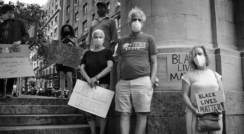 BLM 6 19 Vigil NYC 6 2020_DSF3834