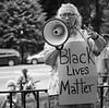 BLM 6 19 Vigil NYC 6 2020_DSF3832