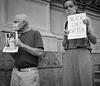 BLM 6 19 Vigil NYC 6 2020_DSF3830