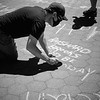Chalk their names NYC 6 2020_DSF3702