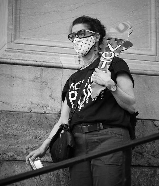 BLM 6 19 Vigil NYC 6 2020_DSF3847