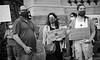 BLM 6 19 Vigil NYC 6 2020_DSF3827
