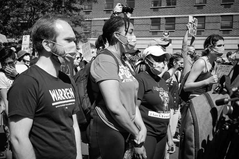 HarlemBLM demonstration NYC 6 2020_DSF3688