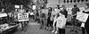 BLM 6 19 Vigil NYC 6 2020_DSF3842
