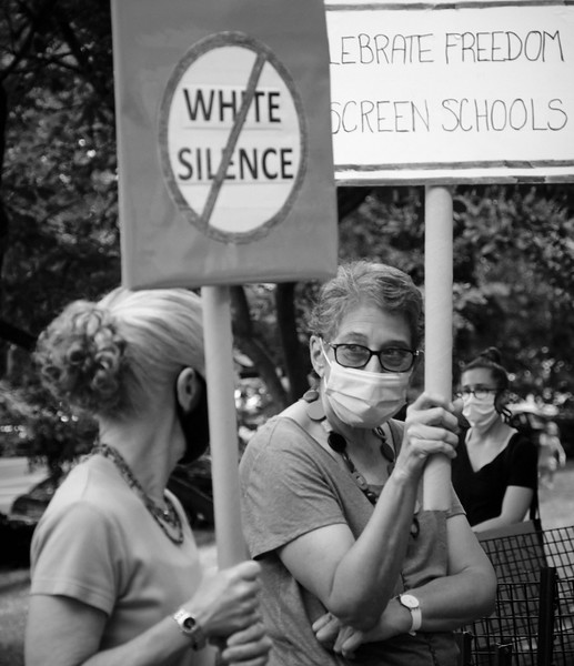 BLM 6 19 Vigil NYC 6 2020_DSF3828