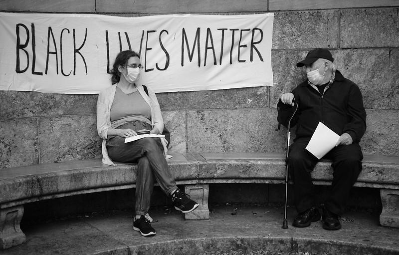 BLM 6 19 Vigil NYC 6 2020_DSF3819