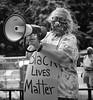 BLM 6 19 Vigil NYC 6 2020_DSF3821