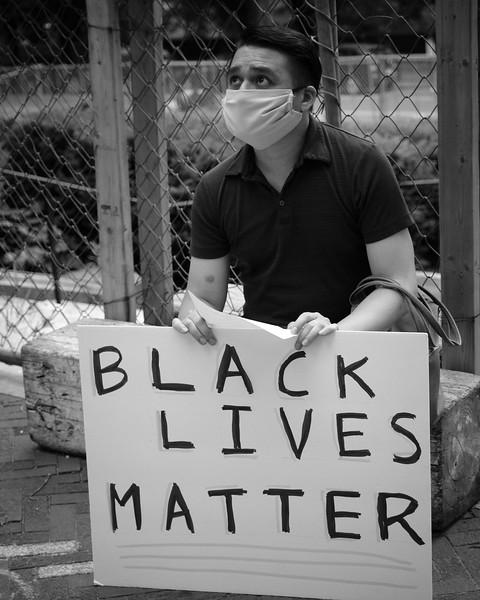 BLM 6 19 Vigil NYC 6 2020_DSF3813