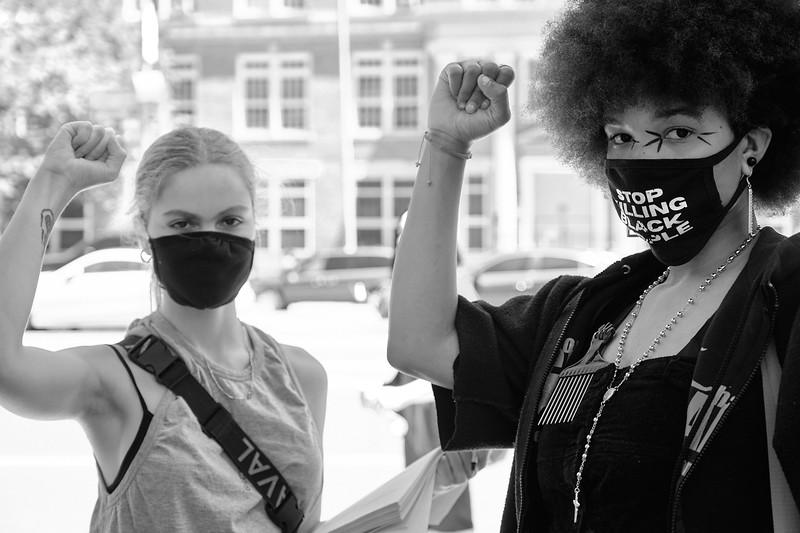HarlemBLM demonstration NYC 6 2020_DSF3664