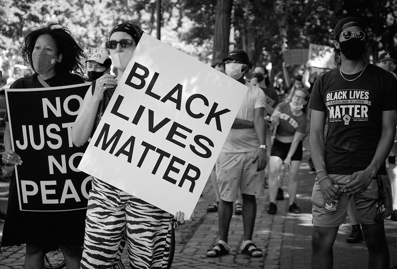 HarlemBLM demonstration NYC 6 2020_DSF3693