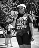 BLM support black women  NYC 6 2020_DSF3955