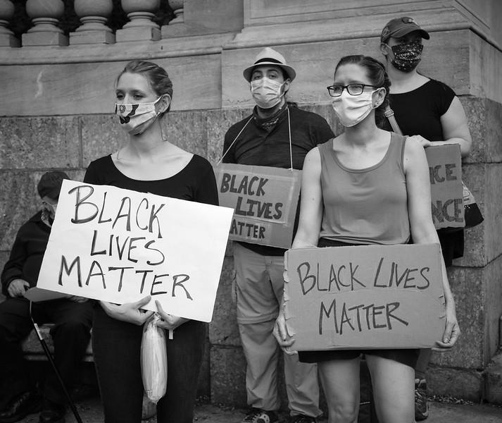 BLM 6 19 Vigil NYC 6 2020_DSF3833