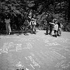 Chalk their names NYC 6 2020_DSF3722