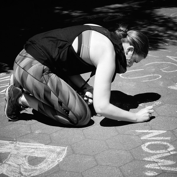 Chalk their names NYC 6 2020_DSF3721