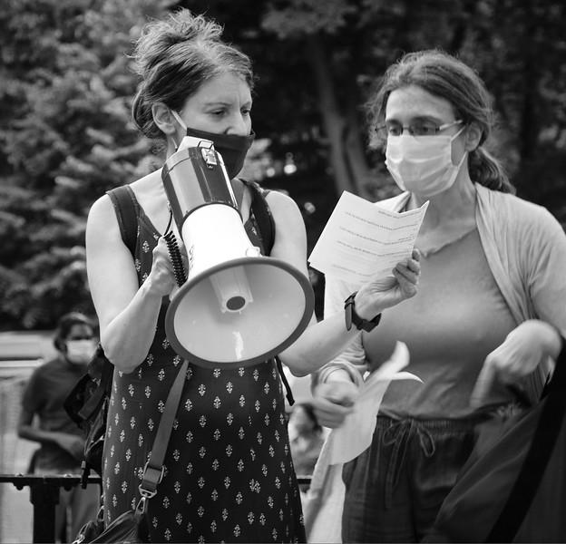 BLM 6 19 Vigil NYC 6 2020_DSF3844